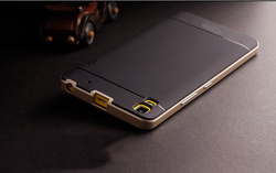 smart case Lenovo k3 case. unbreakable case for lenovo k3