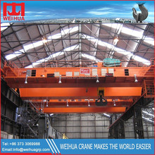 100Ton~320Ton Customized Bridge Ladle Crane,300 Ton Crane