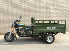 150cc Ice Cream Tricycle,/Motor Bike /150cc cargo three wheel tricycle classic vintage / fashion motorcycles