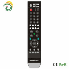 Super good quality universal programmable gate remote control