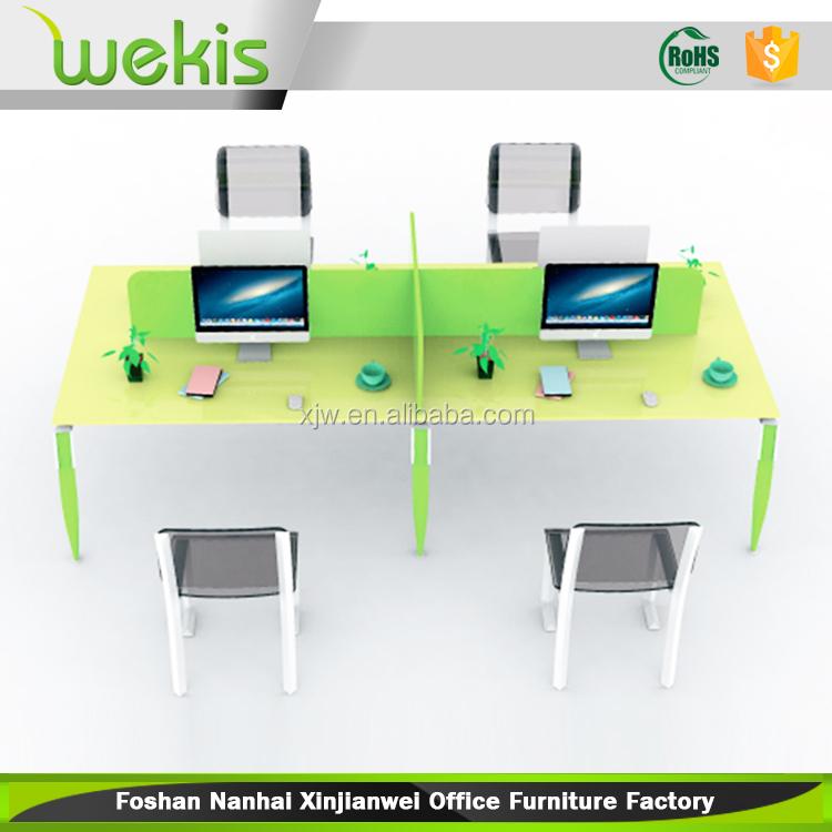 ... workstation da ufficio layout/mobili per ufficio/workstation da