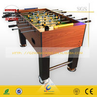 WD-B14 Wangdong hot sale mini football table soccer board game