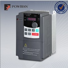 solar inverter 20kw for solar water pumps