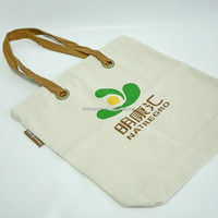 road bag,cotton flour bags, cotton shoping bag