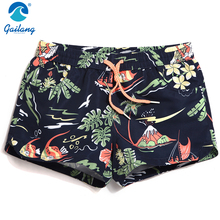 Summer boardshort women beach shorts for wholesale