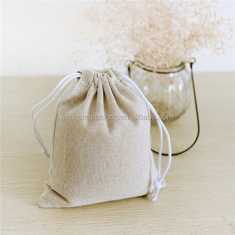 Fashion Name Brand Shopping Bags Jute Shopping Bag Wholesale