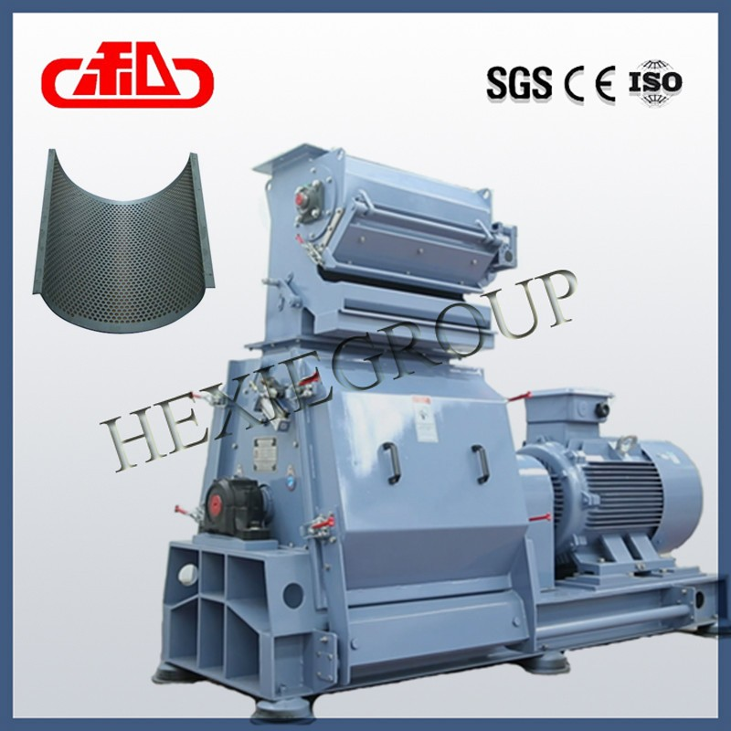 Animal feed small hammer mills for sale/corn mill machine/corn hammer mill for poultry feed