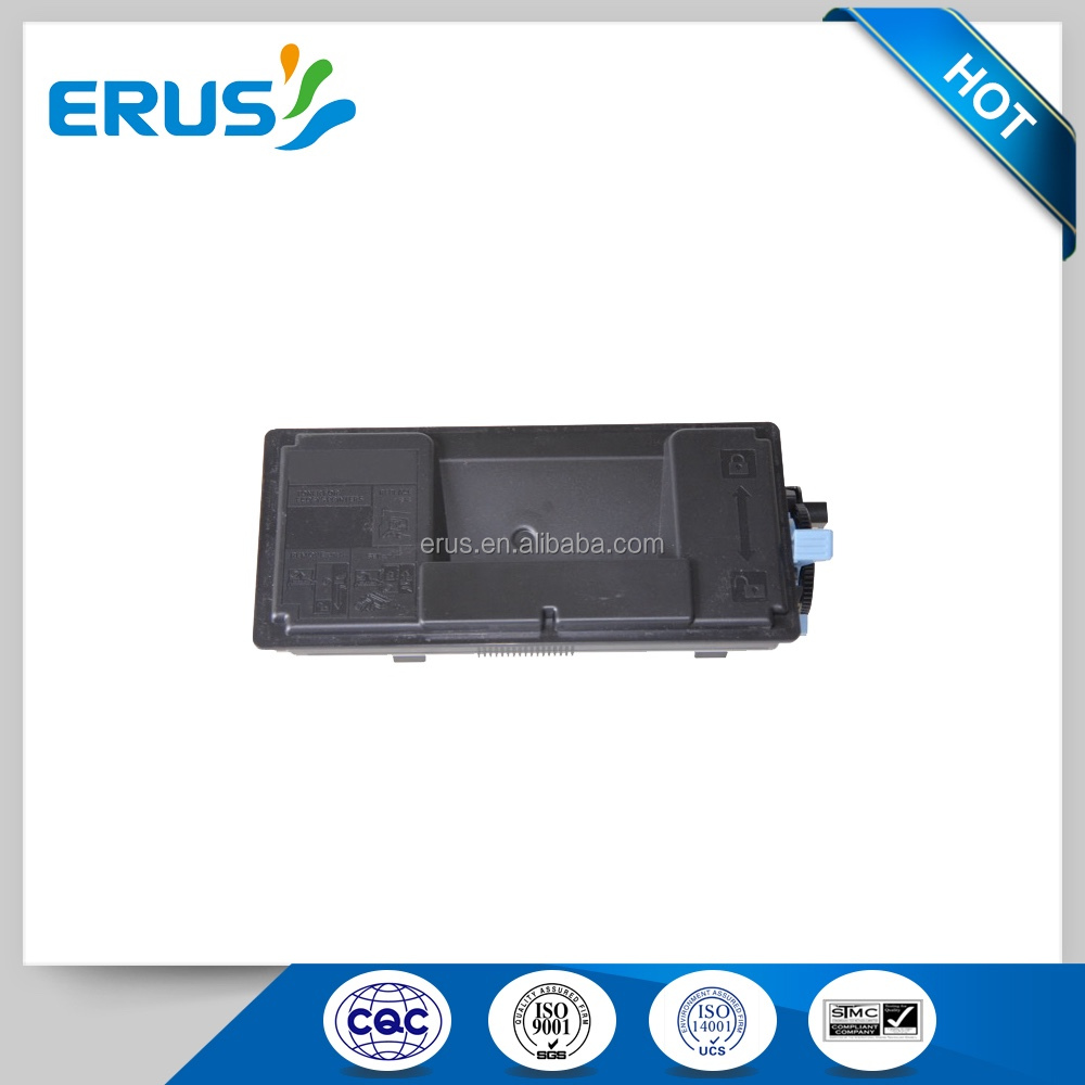 Compatible with Kyocera ECOSYS P3045dn P3045 TK-3160 TK3160 Toner Cartridge