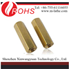Male Female Threaded Standoff Pcb Spacer