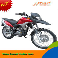 Off road bike New Bross 2012 KAMAX 250GY-3B