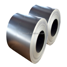 prime hot dipped dx51d z60 galvanized steel coil