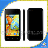 3G 1900MHz android mobile phone manufacturing companies in shenzhen