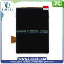 LC Fast Delivery LCD touch for Samsung Galaxy Y/S5360 LCd screen