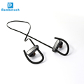 Rambotech Bluetooth Stereo Earbud, RU10 Wireless Sports Headset In-Ear Earphone music earpiece headphone