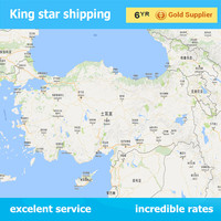 sea forwarder free shipping worldwide toy to mersin,tuerkey from china qingdao/shenzhen/guangzhou/shanghai/tianjin for lcl/fcl