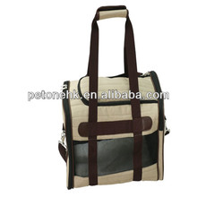 stylish pet carriers for sale