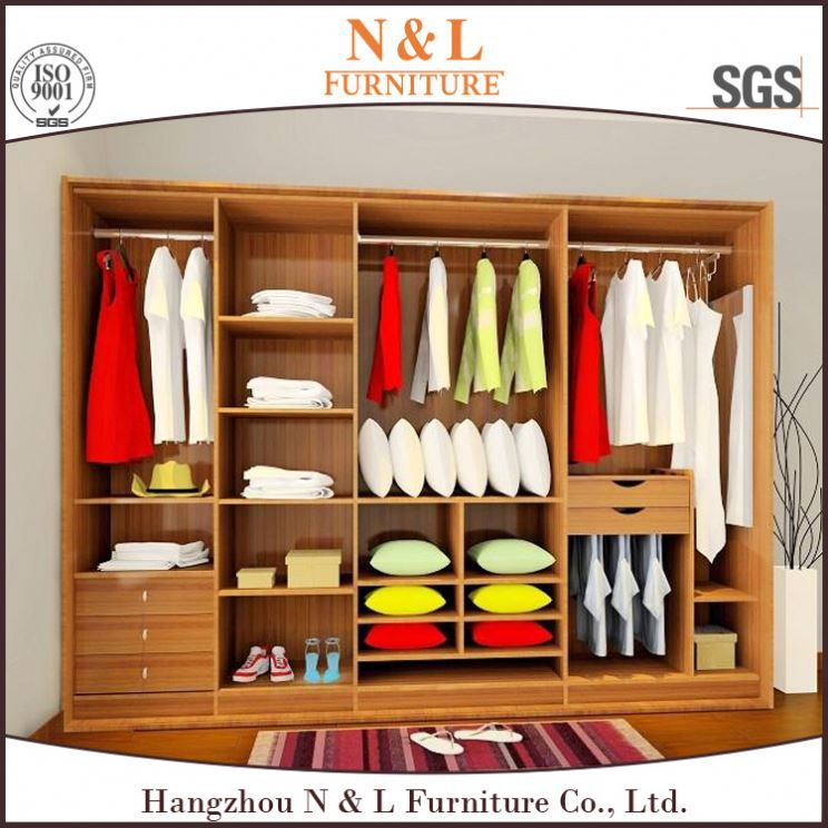 N&L Personalize PP chair living room furniture,wardrobe