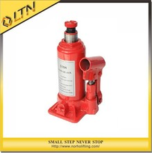 Hot Sale Allied Hydraulic Floor Jack Parts