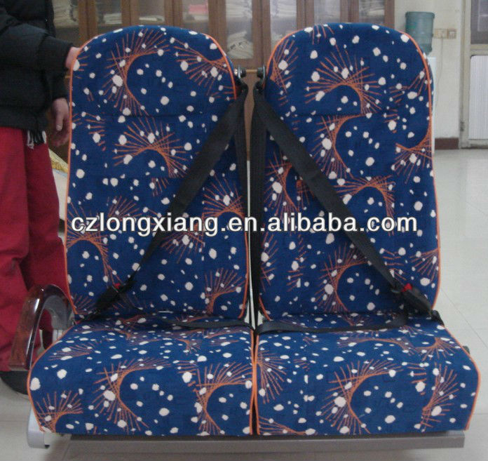 passenger seat for coach, bus seats for sale