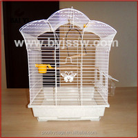 Wholesale Wire Mini Parrot Bird Cages For Sale Cheap
