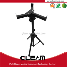 Great quality best price instrument item for drum music stand