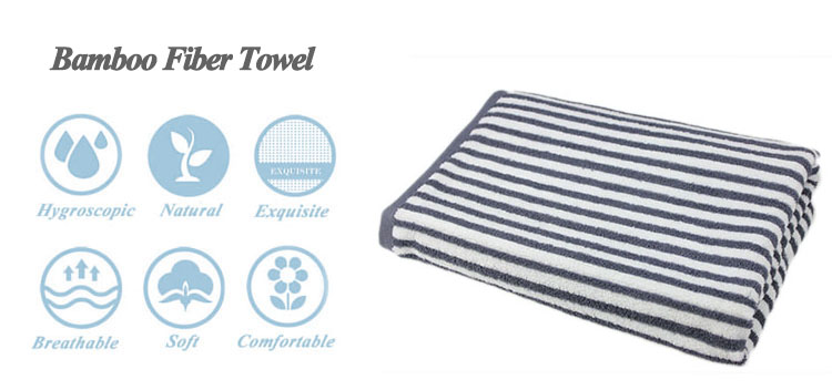 Home 100% cotton luxury soft sheridan scented sea towel sets