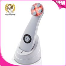 RF Beauty Health Care Instrument Elasticity Eliminate Wrinkles Home Beauty Devices
