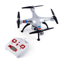 In Stock Newest SYMA X8G Drone RC Quadcopter Helicopter 2.4G 4CH 6 Axis With 8MP Wide Angle 1080p Ultra HD Camera 360 Degree Ro