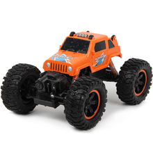 TongLi <span class=keywords><strong>juguete</strong></span> 2836 1/14 control remoto 4x4 durable <span class=keywords><strong>jeep</strong></span> escalada 2,4G 4WD rock rastreadores off-road escalada <span class=keywords><strong>RC</strong></span> coche de control remoto
