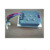 Brushless DC motor and controller for any industial machines and electric vehicles