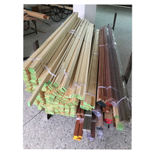 Mass Production Factory Wholesale Wood Carve <strong>Moulding</strong> For Home Decor