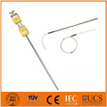 OMEGA Thermocouple RTD Mineral Insulated Thermocouple RTD