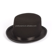 Magic Top Hat for Magician good for Magic Party Supplies