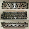 /product-gs/hot-sale-auto-engine-parts-oem-8943924499-for-npr-zax330-3-6hk1-cylinder-head-60358164982.html