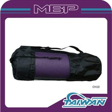 Yoga Mats Wholesale For Womenu0027s Bag