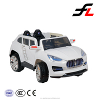 Best sale top quality new style battery operated toy race car