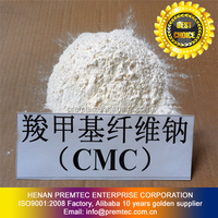 Cmc In Beverage Powder Sodium Carboxyl