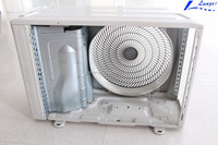 OEM Split Air Conditioner Spare Parts shoping online