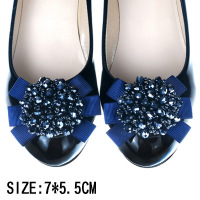 Women S Shoes Accessories Shoes Shining