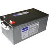 rechargeable storage battery 12v 230ah gel battery cheap solar battery 12v