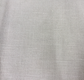 ramie 21*linen 14 60*50 interweave fabric
