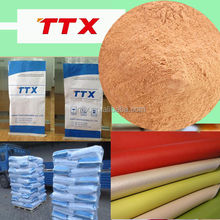 Chemicals powder neutral protease enzyme for leather production