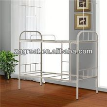 bunk bed design furniture pakistan