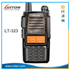 /product-detail/luiton-radios-for-sale-lt-323-dual-band-vhf-uhf-radio-transmitters-60535849430.html