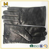 custom men motorcycle gloves goatskin leather gloves