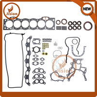 TOYOTA 1GFE engine set cylinder head gasket 11115-70050