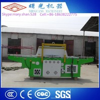 Automatic wood shaving making machine,wood shaving machine
