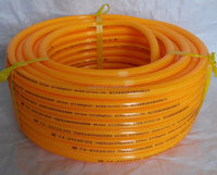 Agricultural High Pressure Flexible Spray Hose