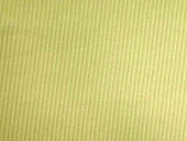 100% POLYESTER warp knitted fabric Corduroy Fabric(striped Velvet)