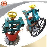 cotton stalk puller machine|machine for pulling cotton stalk|cotton stalk drawing out machine